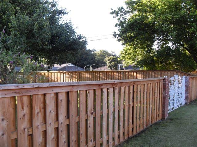 Sdc11529 Aaa Burleson Fence