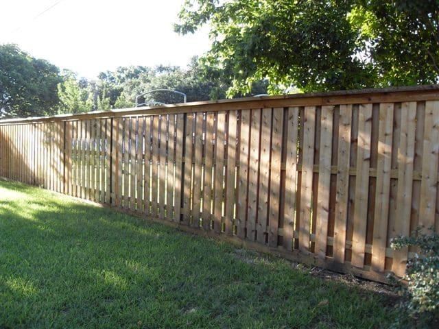 Sdc11531 Aaa Burleson Fence