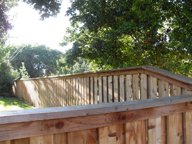 Sdc11532 Aaa Burleson Fence